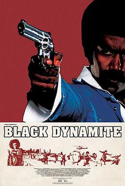 Black_dynamite_poster