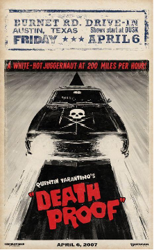 Death_Proof_USA_Poster