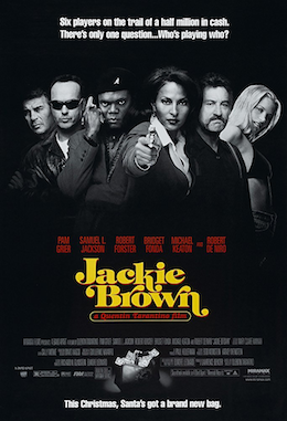 Jackie_Brown_(1997)