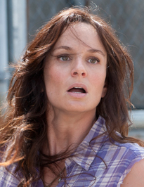 Season_three_lori_grimes