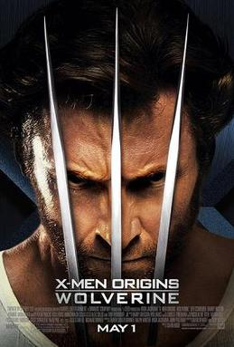 X-Men_Origins_Wolverine