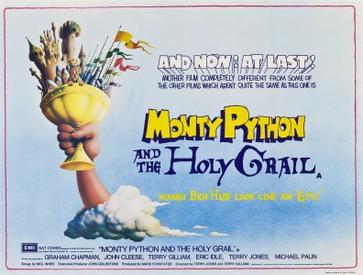 Monty-Python-1975-poster