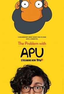 The_Problem_with_Apu