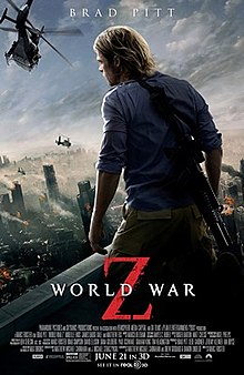 220px-World_War_Z_poster