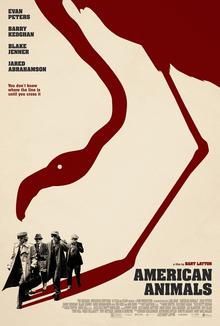 American_Animals