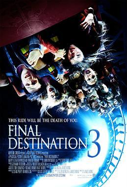 Final_Destination_3