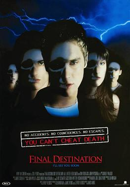 Final_Destination_movie