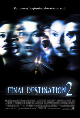 Final_destination_two