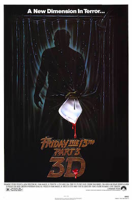 Friday_the_13th_Part_III_(1982)_theatrical_poster