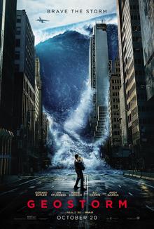 Geostorm_official_teaser_poster