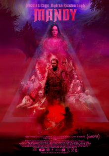Mandy_(2018_film)