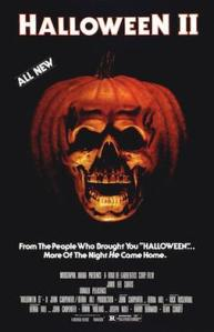 Halloween_II_(1981)_theatrical_poster