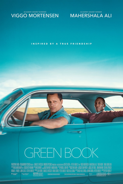 Green_Book_(2018_poster)